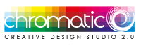 chromaticlogo